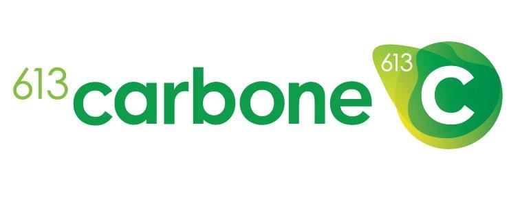 Carbone_h_fr