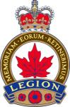 legion-branch-616