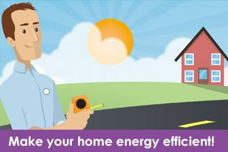 homesmall_energyefficient_en