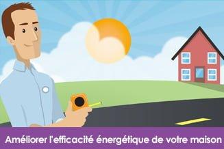 homesmall_energyefficient_fr