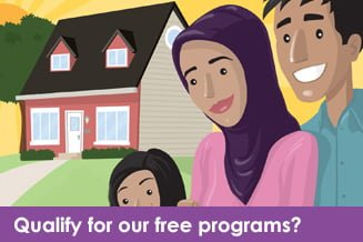 homesmall_freeprograms_en