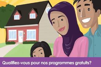 homesmall_freeprograms_fr