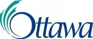 logo_city_of_ottawa