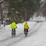 bright-cyclists-on-path_
