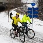 bright-happy-cyclists
