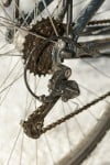 dirty-chain-and-derailleur