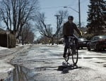 hazards-on-road-good-position-cyclist_