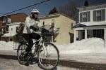 white-jacket-cyclist-riding-2_
