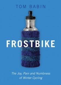 frost_bike_bookcover_en