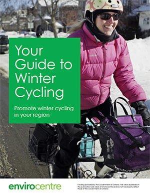 wintercyclingguidecover_en