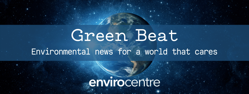 Green Beat