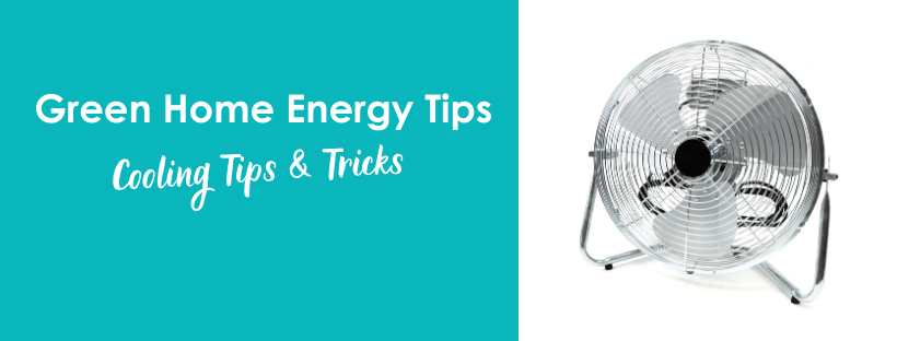 Cooling Tips And Tricks: Fans