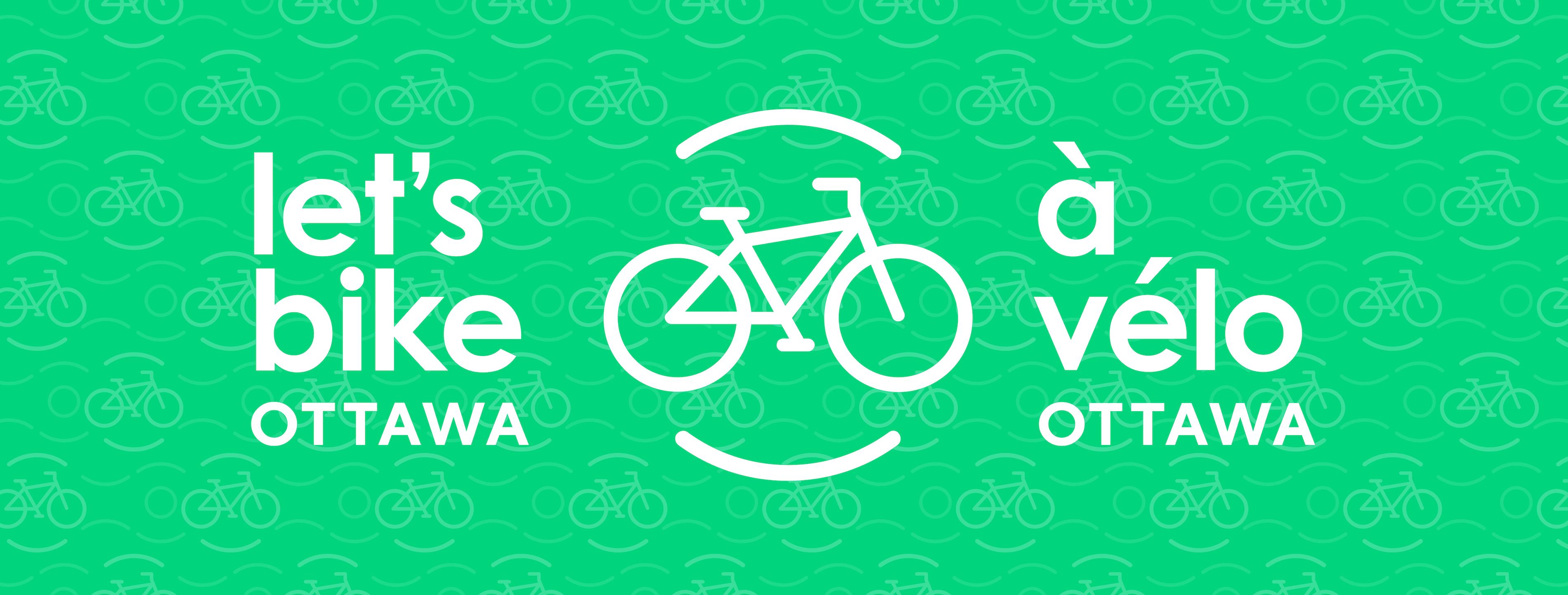 Let's Bike 2021